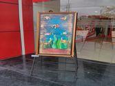 Art Gallery @ Coastal City Center, Bhimavaram - Events & Shopping in Bhimavaram