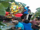 Ganesh Chathurthi @ Coastal City Center, Bhimavaram - Events & Shopping in Bhimavaram