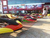 Go Karting @ Coastal City Center, Bhimavaram - Events & Shopping in Bhimavaram