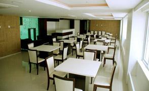Hotel @ Coastal City Center, Bhimavaram - Hotel in Bhimavaram
