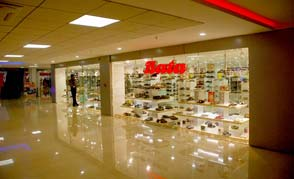 Bata @ Coastal City Center, Bhimavaram - Retail Shopping in Bhimavaram