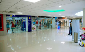 Jockey @ Coastal City Center, Bhimavaram - Retail Shopping in Bhimavaram