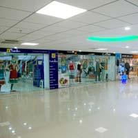 Jockey @ Coastal City Center, Bhimavaram - Retail Shopping in Bhimavaram