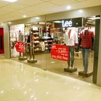 Lee @ Coastal City Center, Bhimavaram - Retail Shopping in Bhimavaram