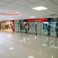 Levis @ Coastal City Center, Bhimavaram - Retail Shopping in Bhimavaram