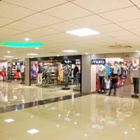Mufti @ Coastal City Center, Bhimavaram - Retail Shopping in Bhimavaram