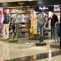 Pepe @ Coastal City Center, Bhimavaram - Retail Shopping in Bhimavaram