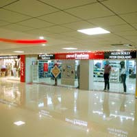 Planet Fashion @ Coastal City Center, Bhimavaram - Retail Shopping in Bhimavaram