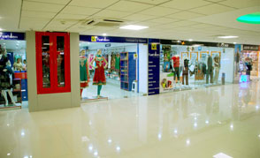 V3 Apparel @ Coastal City Center, Bhimavaram - Retail Shopping in Bhimavaram