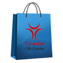 Retail @ Coastal City Center, Bhimavaram